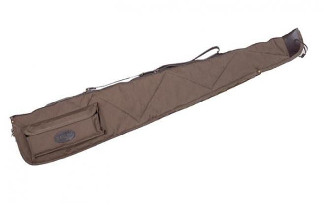 Чехол Allen 132 см Brown