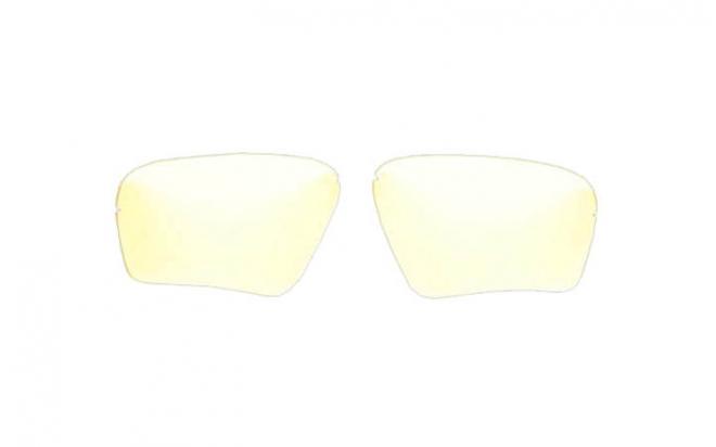 Линзы EDGE 67MM, светло-желтые