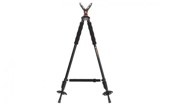 Опора Vanguard PRO B62 (2 ноги, 56,5-157,5 см)