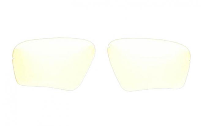 Линзы Randolph XLW PALE YELLOW 72 мм светло-желтые
