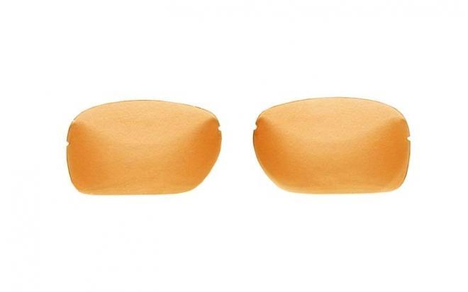 Линзы Randolph XLW ORANGE 72 мм оранжевые