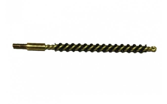 Ершик Dewey нейлоновый 35 кал. (9 мм) резьба 5/40
