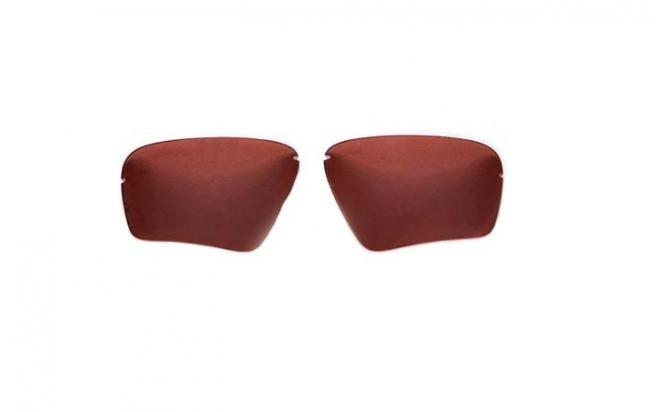 Линзы EDGE 67MM Copper Polarised