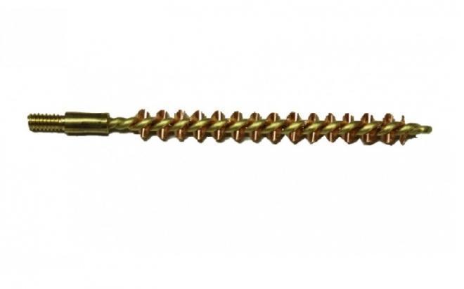 Ершик Dewey 8 мм бронзовый (тубус)