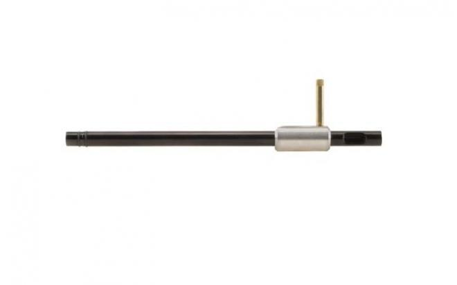 Направляющая для чистки ствола Dewey 13 кал. 24-7 мм