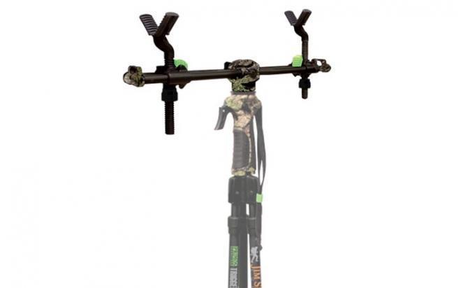 Упор Primos Trigger Stick Gen2 двухточечный