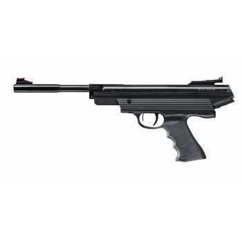 Пневматический пистолет Umarex Browning 800 Mag 4,5 мм