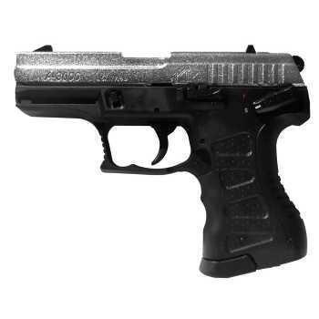 Пневматический пистолет Аникс А-3000 S Skif 4,5 мм
