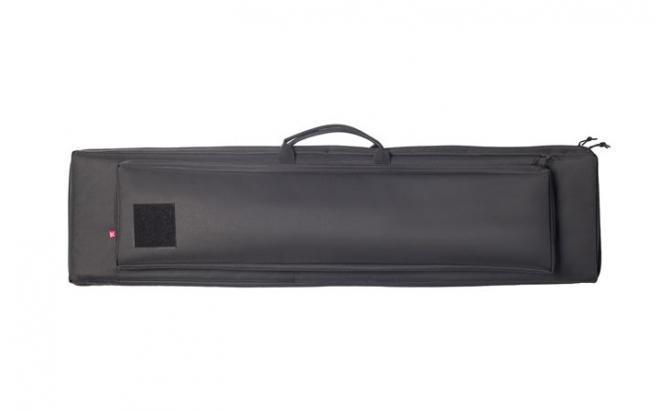 Чехол 125 см для Тигра (1250х300 мм, КТ-1)