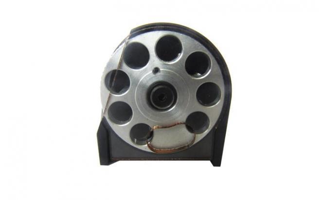 Магазин для пневматических винтовок Jæger 6,35 мм