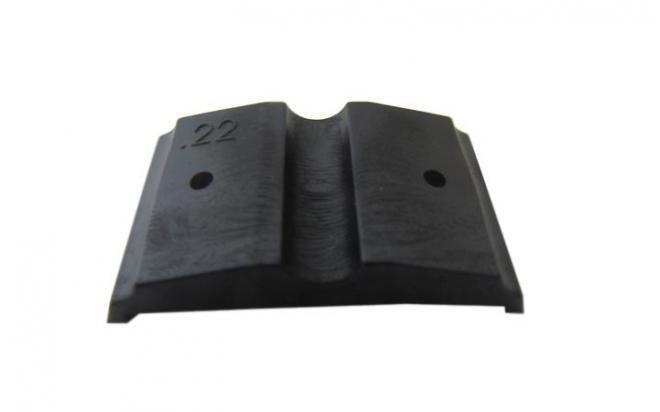 Лоток для пневматических винтовок Jæger 5,5 мм