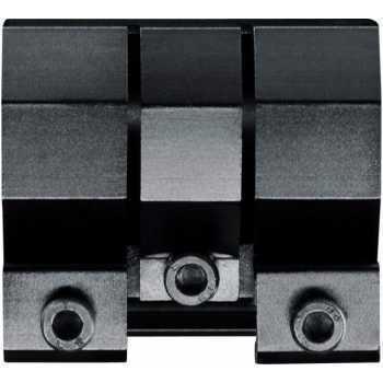 Крепление к фонарям зажимное Walther MGL 1000 3.7046