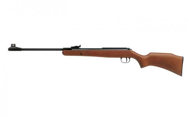 Пневматическая винтовка Diana 280 Classic 4,5 мм