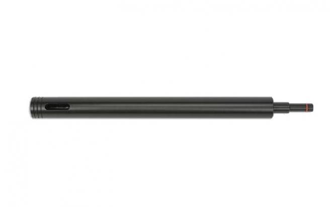 Направляющая для шомпола Bore Tech для AR-15, кал. 223 Rem, длина 304 мм