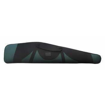 Кейс 125 с оптикой (кордура, поролон, искусственная кожа) (8789003068)