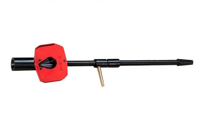 Направляющая для шомпола Bore Tech кал. 6,3 мм-.30 длина 406 мм