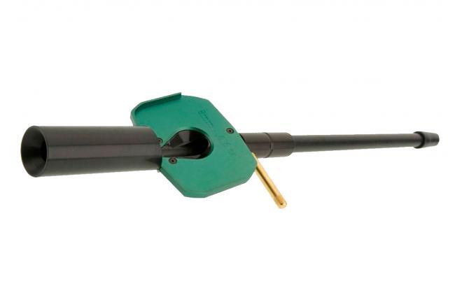 Направляющая для шомпола Bore Tech кал. 8 мм-.416 длина 406 мм