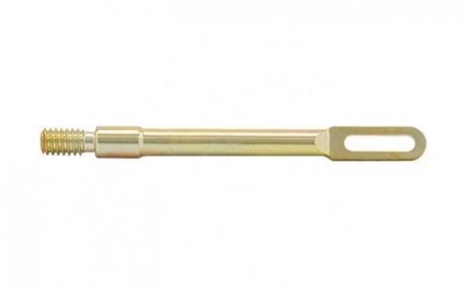 Вишер Bore Tech Proof-positive под ветошь (кал. 284-7 мм, диаметр 6,35 мм, резьба папа 8/32, сплав алюминия)