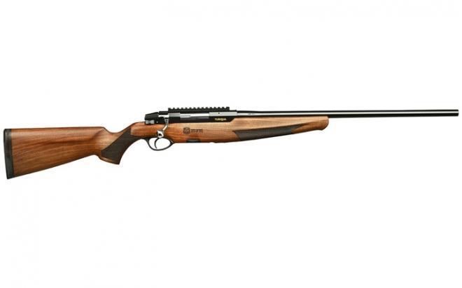 Карабин Ata Arms Turqua Walnut 308Win L=610