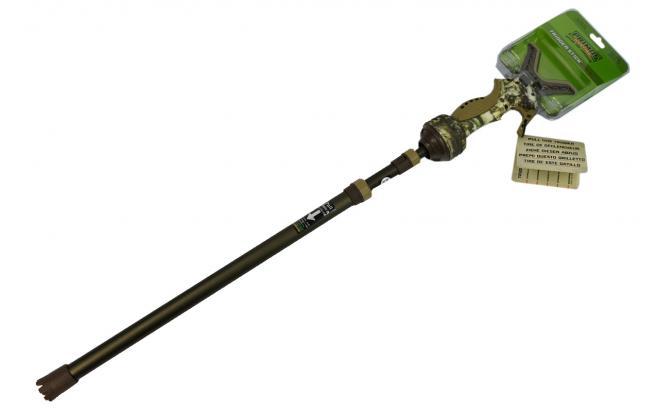 Опора Primos Trigger Stick Gen3 1 нога (84-165 см)