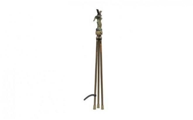 Опора Primos Trigger Stick Gen3 3 ноги (61-157 см)