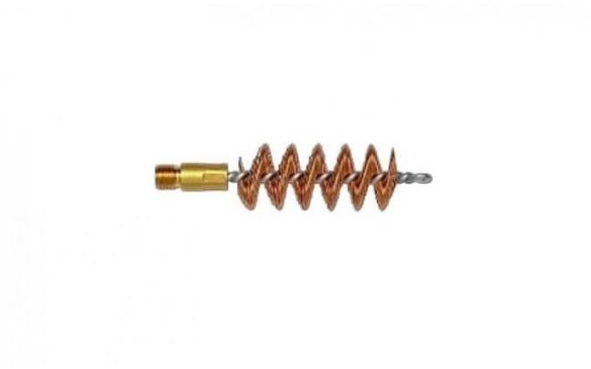 Ерш спиральный 410 калибр (латунный)