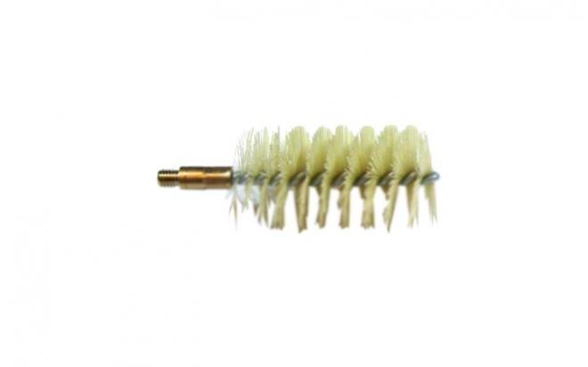 Ерш щетинный калибр 9 мм (нейлон)