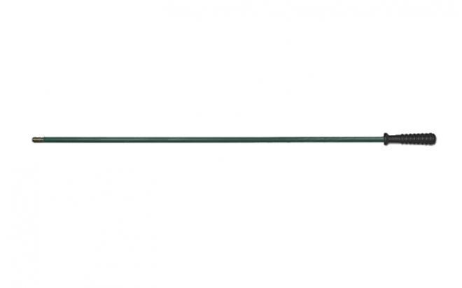 Шомпол для чистки оружия кал. 7 мм (алюм., резьба внутренняя M5)