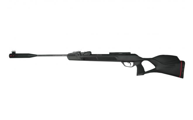 Пневматическая винтовка Gamo Replay 10 magnum 3J 4,5 мм