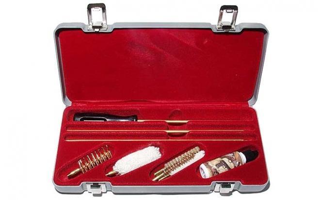 Набор для чистки оружия Stil Crin кал. 7,62 (ЕКB)