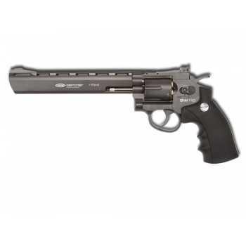 Пневматический пистолет Gletcher SW R8 4,5 мм