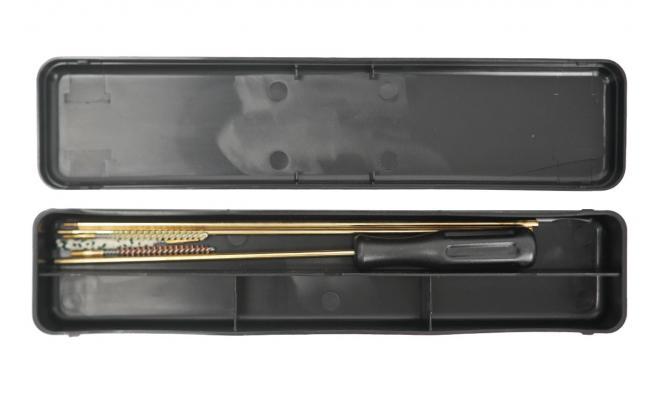 Набор TG-CK для чистки пневматического оружия кал. 4,5 мм