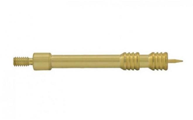 Вишер Bore Tech Proof-positive под салфетки (к.338 (8,5 мм), d=7,4 мм, папа 8/32, сплав алюминия)