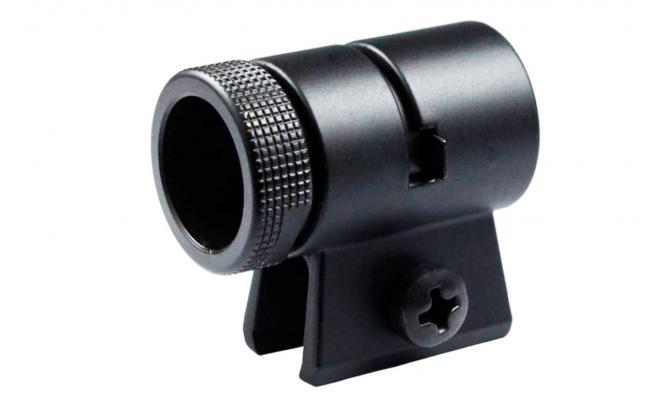 Мушка Diana 35/350/460