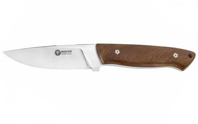 Нож Boker 02BA575G