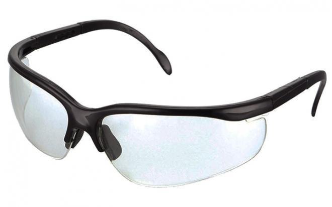 Очки защитные SGS-S