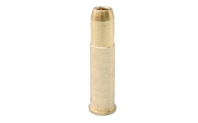 Картриджи к пневматическому револьверу 4,5 мм (6 шт)