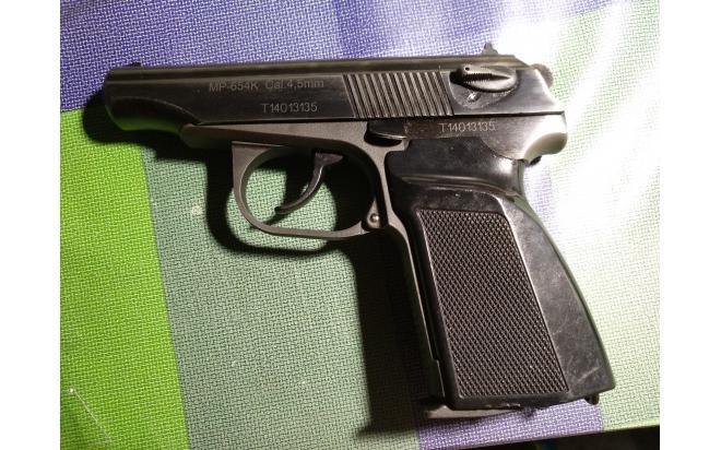 MP-654к-20