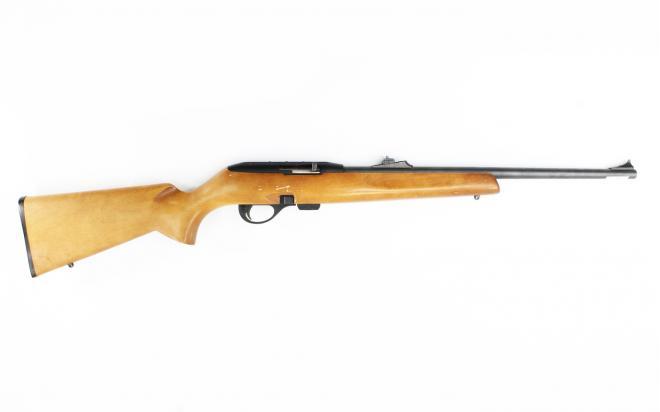Карабин Remington 597 22LR №2752980