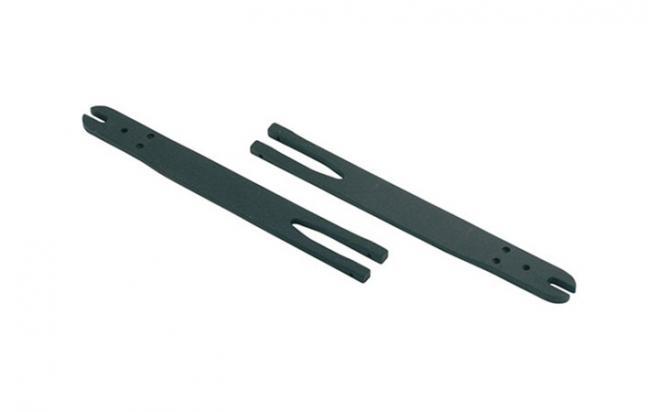 Плечи запасные для арбалетов МК-250 (2 шт)