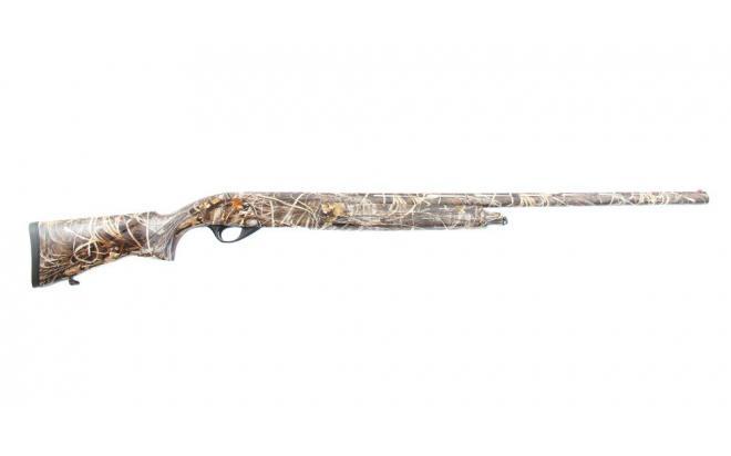 Ружье ATA Arms Neo Camo Bottomland 12/76 L=760