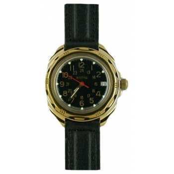 Часы Командирские 219782