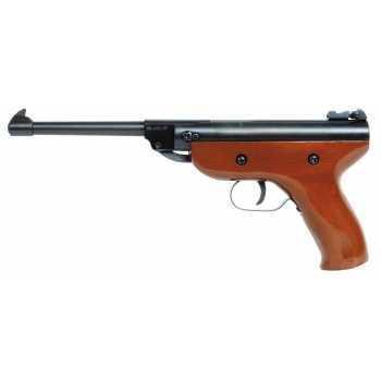 Пневматический пистолет Swiss Arms S2 Air Pistol (XS2) 4,5 мм