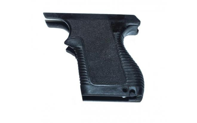 Рукоять ИЖМЕХ для пистолета МР-78, ПСМ