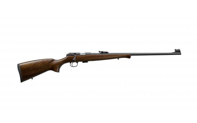 Карабин CZ 457 Training Rifle .22LR