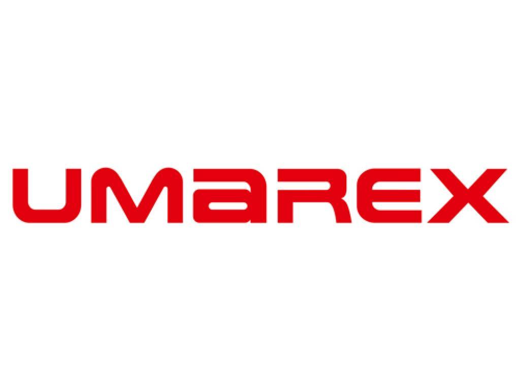 4)Сравнение пневматических версий пистолета Макарова