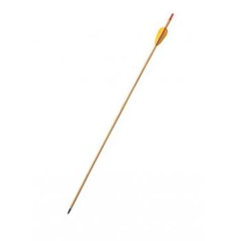 2)Стрельба из лука. Выбираем стрелы