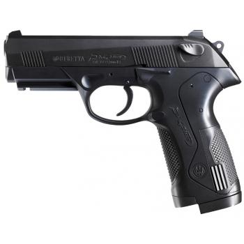 4)Beretta