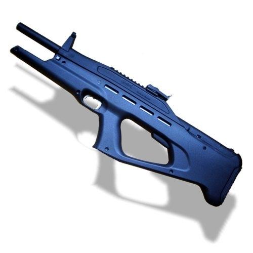 2)Малогабаритной винтовка от отечественного производителя МР-514К