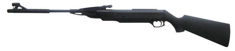 1)Винтовка МР512 и ее модификации.